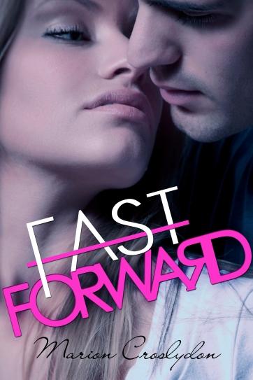fast forward new