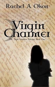 virgincharmerCOVERebook