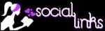 ce46a-sociallinks
