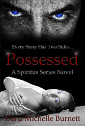 Possessed Blog Version