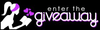 05b4e-giveaway