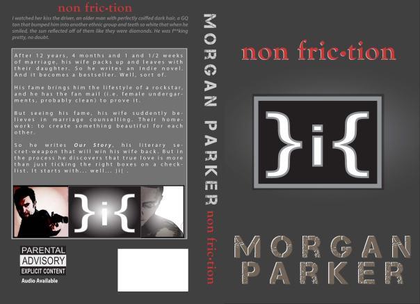 fullcover-01