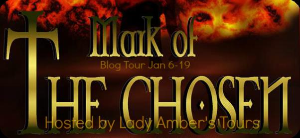 MOTC Tour Banner