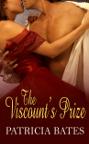 Viscounts_Prize_thumbnail