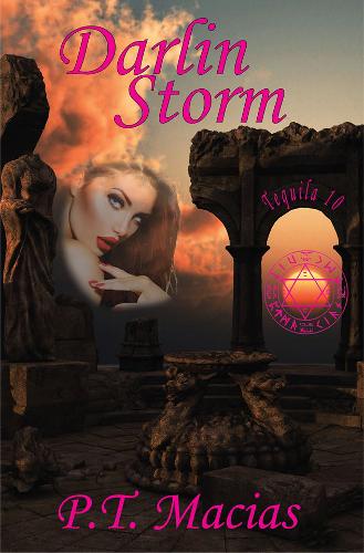 Darlin-Storm-Cover