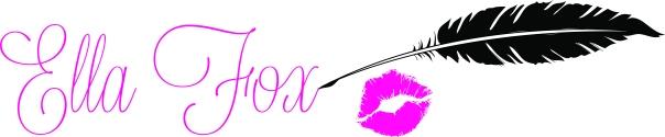 Ella Fox Logo