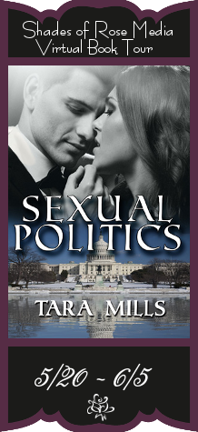 SOR Sexual Politics VBT Banner