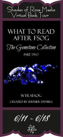 SOR WTRAFS The Gemstone Collection part 2 VBT 2 Banner