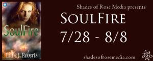 sor-soulfire-vbt-banner-2
