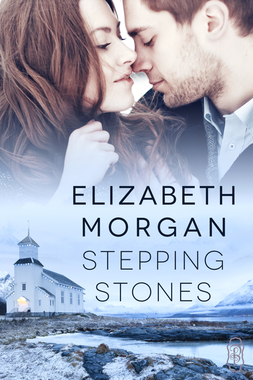 SteppingStones2_500x750