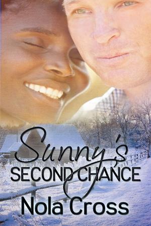 SunnysSecondChance_Medium