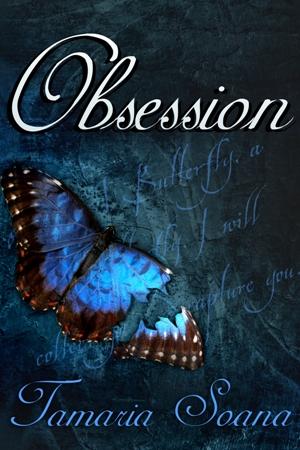 Obsession_Medium