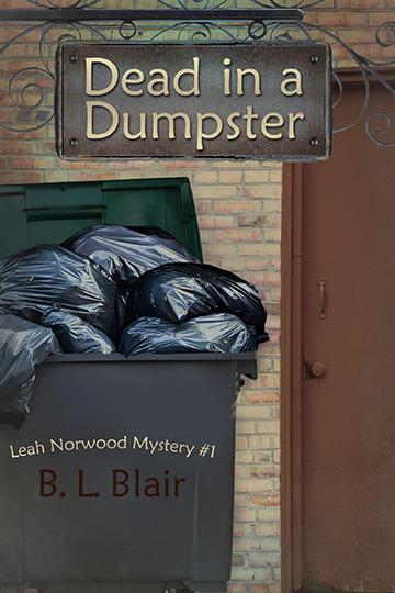 Dead in a Dumpster 360x540 (Website)