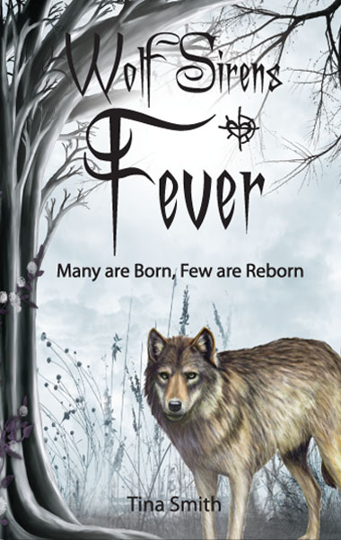 Fever Many Are Born COVER
