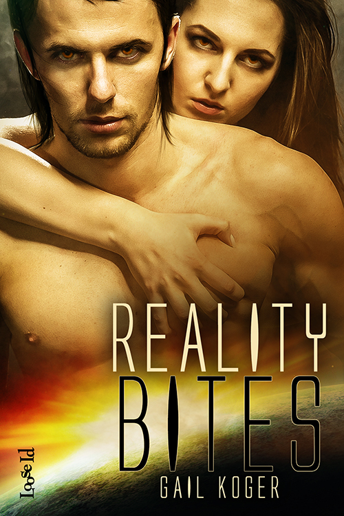 GK_RealityBites_coverin