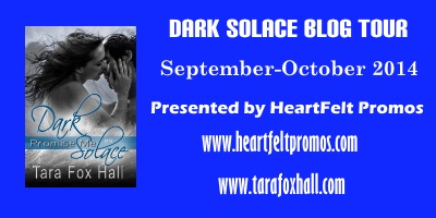 Dark Solace Blog Tour Button