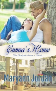 Emma's Home Cover (2)